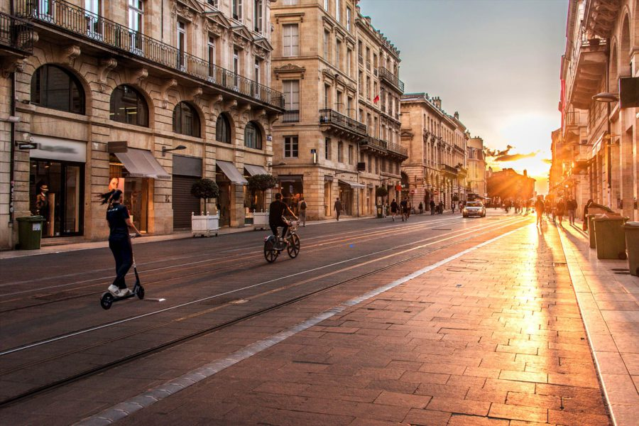 overace-blog-helbiz-street