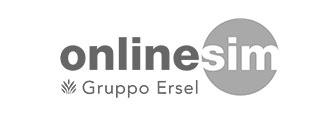overace-carousel-onlinesim