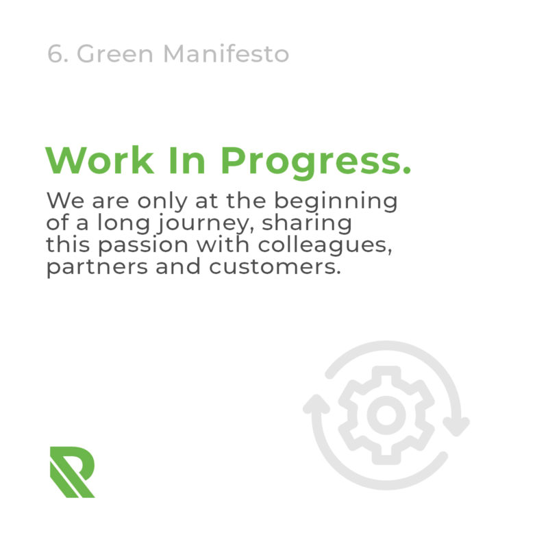 Overace-news-green-manifesto-6