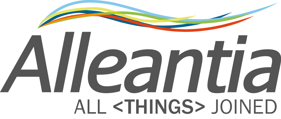 Overace-partnership-Logo-Alleantia
