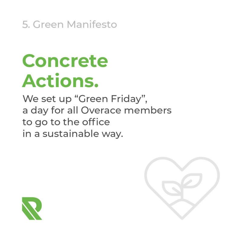 overace-blog-green-manifesto-5