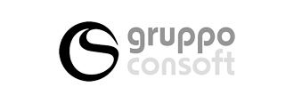 overace-carousel-gruppo-consoft