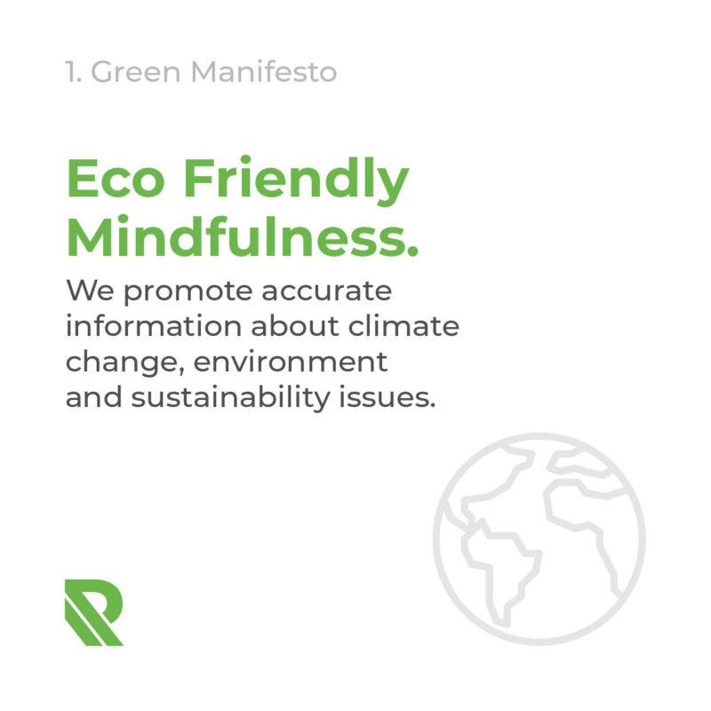 overace-blog-green-manifesto-1