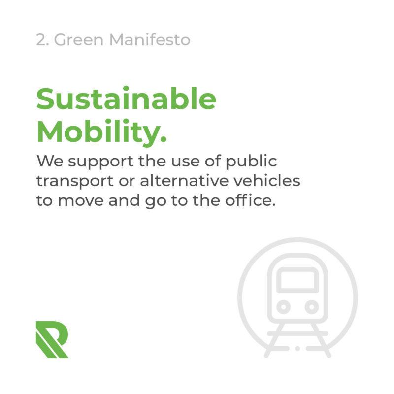overace-blog-green-manifesto-2