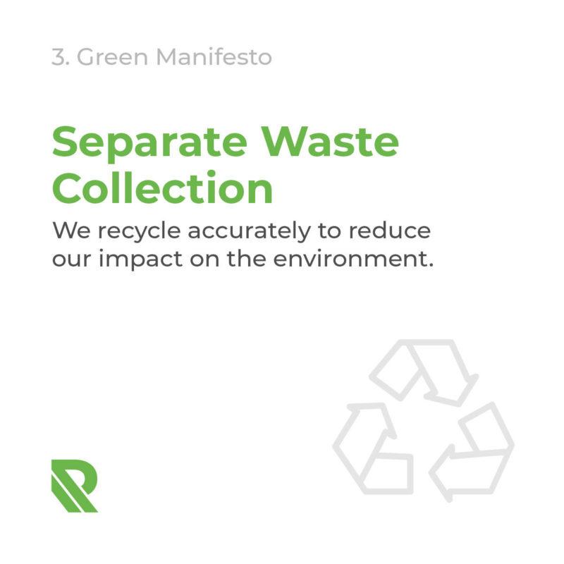 reforce-blog-green-manifesto-3