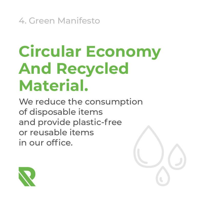 overace-blog-green-manifesto-4