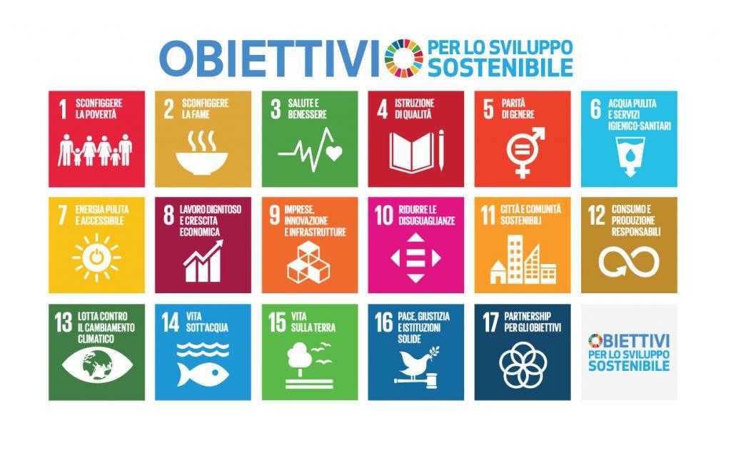 overace-news-intelligenza-artificiale-per-lo-sviluppo-sostenibile