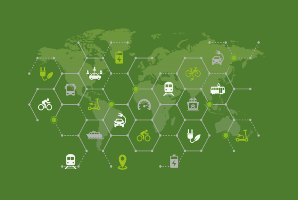 overace-news-Sustainable-mobility-and-manufacturing
